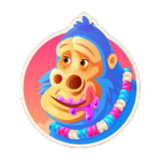 Jelly Tropics icon.png