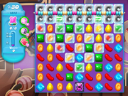 Level 1016(t2)-2.png
