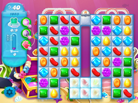 Level 1063(2).png