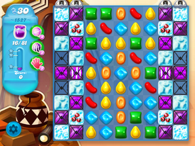 Level 1527(5).png