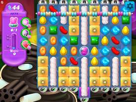 Level 1675(6).png