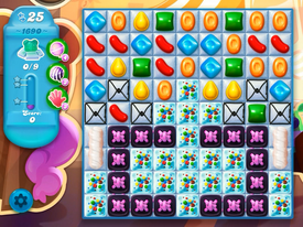 Level 1690(4).png
