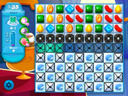Level 1557(t).png