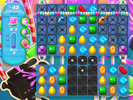 Level 1648(2)-2.png