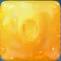 Orangewrap(h2)