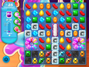 Level 1115(t).png