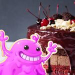 CAKE! I want all the cake!.jpg