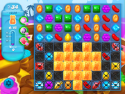 Level 1039(t).png