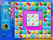 Level 458(t2).png