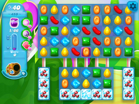 Level 459(2).png