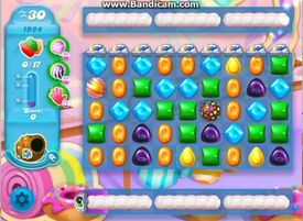 Level1924 (color bomb, coloring candy booster).jpeg