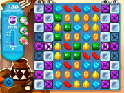 Level 1527(t).png
