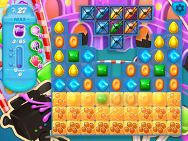 Level 1653(2).png
