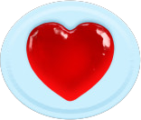 Ad heart