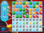 Level 1585(t2).png