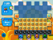 Level 165(t).png