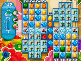 Level 726(2) (9 bears).png