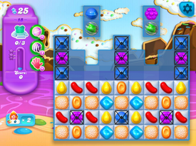 Level 18(5).png
