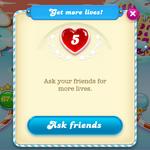 Get more lives!.png
