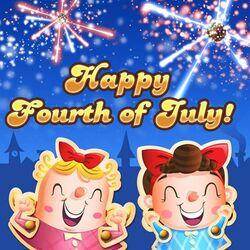 Happy Fourth of July!.jpg