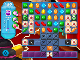Level 1584(4).png
