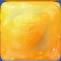 Orangefish(h2)