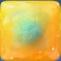 Lightbluefish(h2)