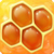 Honey6.png