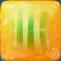 Greenstripev(h2)