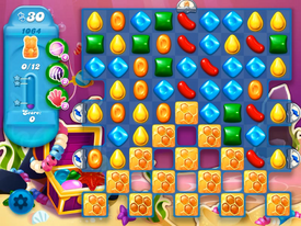 Level 1064(6).png