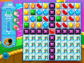 Level 1548(7).png