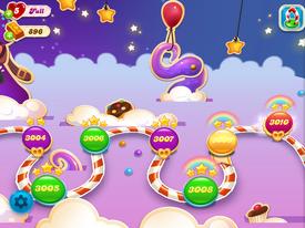 Cupcake Clouds3.png