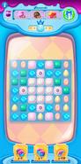 Kimmy's Arcade level 4-7