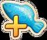 Bonus fish