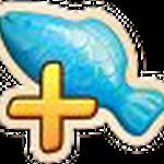 Bonus fish.png