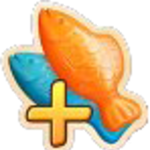Bonus fish x2.png