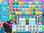 Level 1652(t).png