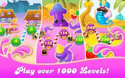 CCSS-Play over 1000 Levels.jpg
