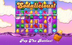 CCSS-Pop The Bottles(2).jpg