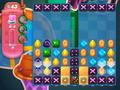 Level 2494
