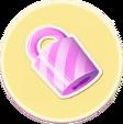 Empty Episode icon