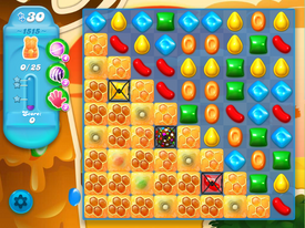 Level 1515(2).png