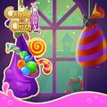 New levels released 122