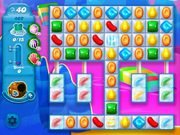 Level 462(t2).png