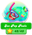 Ice Pop Pools icon(old)