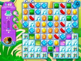 Level 345(10) (7 bears).png