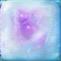 Purplewrap(i2)
