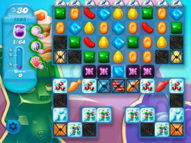 Level 1503(5).png