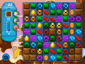 Level 67(3).png