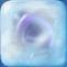 Purple jelly(i2)